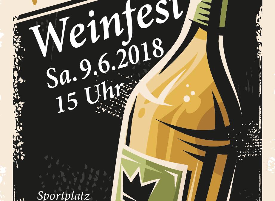 Ein neues Fest in Köln-Weiß